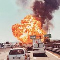 Incidenti mortali a Foggia e Bologna: se la strada diventa l'inferno