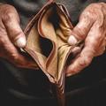 219mila euro per contrastare la povertà