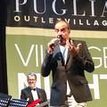 """Grande successo del """"Village Night"""" con Massimo Lopez e la Jazz Company"""