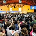 I gruppi del Rinnovamento dello Spirito ricordano don Savino