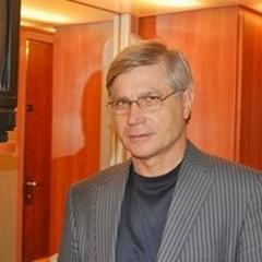 Michele Lamacchia si dimette da Sindaco di San Ferdinando