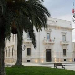 Al via l'iniziativa «Inchiostro di Puglia»