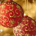 Natale con voi, gli auguri di SanFerdinandoViva