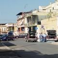 Omicidio in viale Roma, imprenditore agricolo freddato nella sua auto