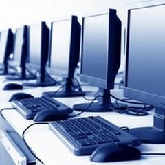Ammodernamento di strutture e dotazioni tecnologiche nelle scuole della BAT