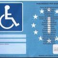 Approvato nuovo regolamento comunale per parcheggio disabili