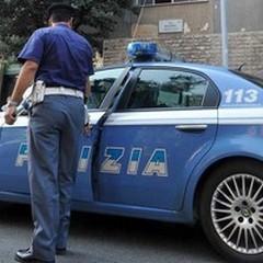 """Furti di rame operazione """"Oro Rosso"""", intensificati controlli Polizia di Stato"""