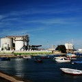 La Zona Economica Speciale Adriatica e lo sviluppo della BAT