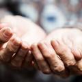 Lotta alla povertà, San Ferdinando capofila del progetto