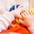 Bonus bebè esteso ai nati o adottati nel 2019