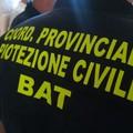 Gruppo FS e Protezione civile Puglia insieme per una migliore gestione delle emergenze