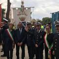"""Protezione civile, Mennea:  """"Il raduno nella Bat conferma la Puglia come terra del volontariato """""""
