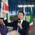 Pd, San Ferdinando sceglie Renzi alla guida del partito