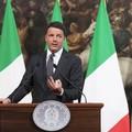 Il Partito Democratico di San Ferdinando si mobilita per Renzi