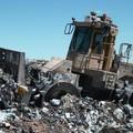 Ultim'ora: possibili disagi nella raccolta dei rifiuti