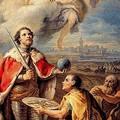 San Ferdinando Re, il programma dei festeggiamenti