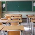 Maltempo, scuole aperte a San Ferdinando di Puglia