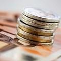 Reddito di dignità, Regione diffida l'ambito di San Ferdinando di Puglia