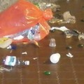 Dipendenti SIA in agitazione, salta la raccolta dei rifiuti