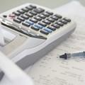 Irpef, Iva, Irap e Ires: 9,8 miliardi di imposte in Puglia