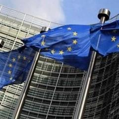 Via libera della Commissione Europea al nuovo PSR della Puglia