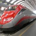 Treni FS cancellati tra Foggia e Barletta il 24 e 25 giugno