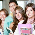 I giovani via dalla Puglia perché costretti e non per libera scelta