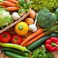 Cresce il consumo di prodotti bio in Puglia: seconda regione in Italia