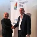 Domenico Vitto è il nuovo presidente di Anci Puglia