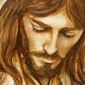 Messaggio dei Curillos di Cristianità per don Savino Giannotti