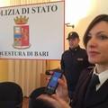 Anche nella Bat arriva YouPol, la app della Polizia: «Bullismo e spaccio segnalati in tempo reale»