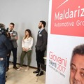Al via il Progetto Giovani Talenti 2017