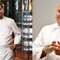 """Chef stellati per la  """"Fiera internazionale del Carciofo e del prodotto ortofrutticolo """""""