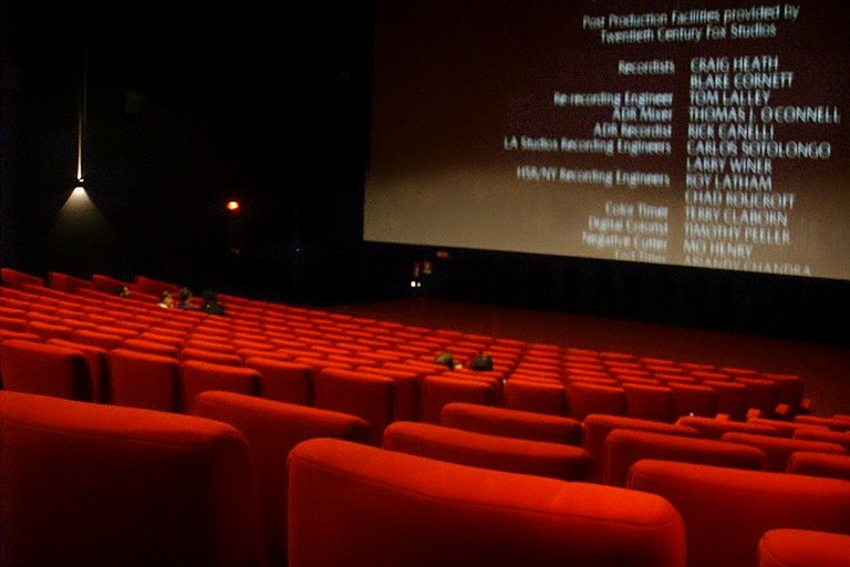 cinema JPG