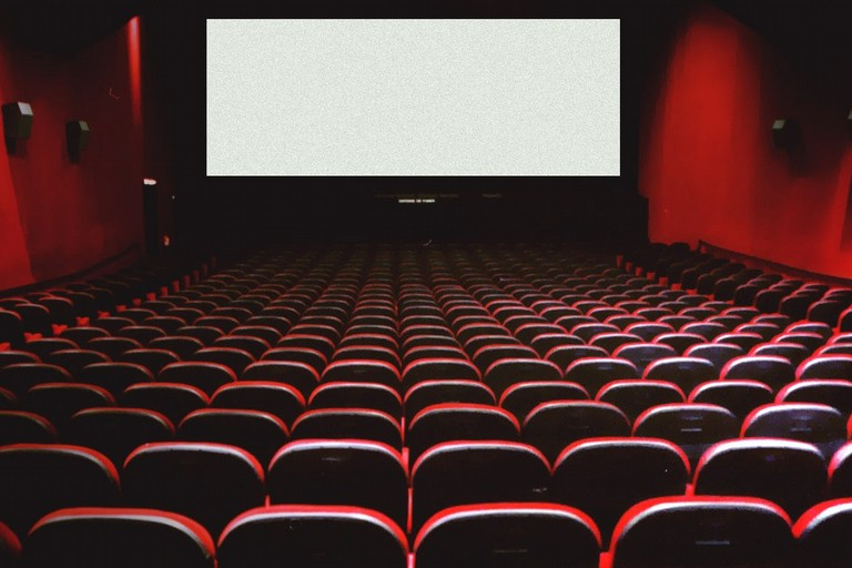 Al cinema d'Estate, parte oggi la rassegna cinematografica del Supercinema di Spinazzola