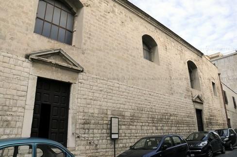 San Ruggiero