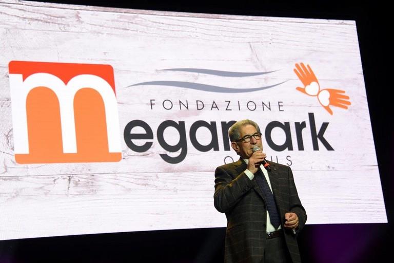 Fondazione Megamark