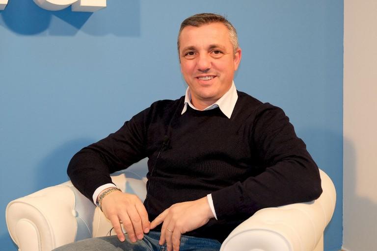 Francesco Ventola JPG