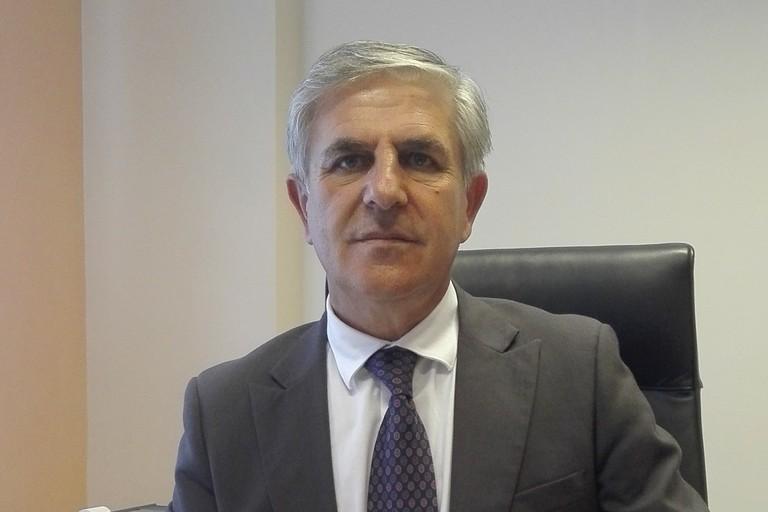 Giulio Schito