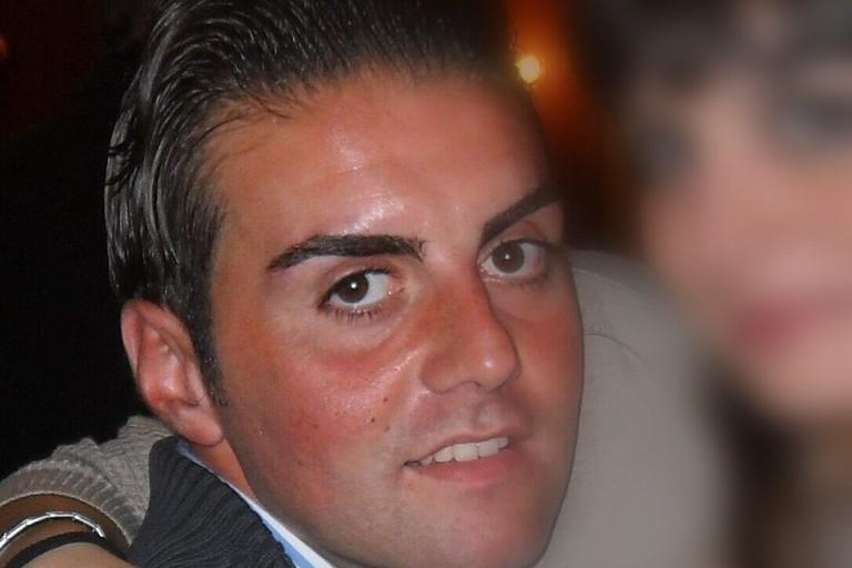 Antonio Penza
