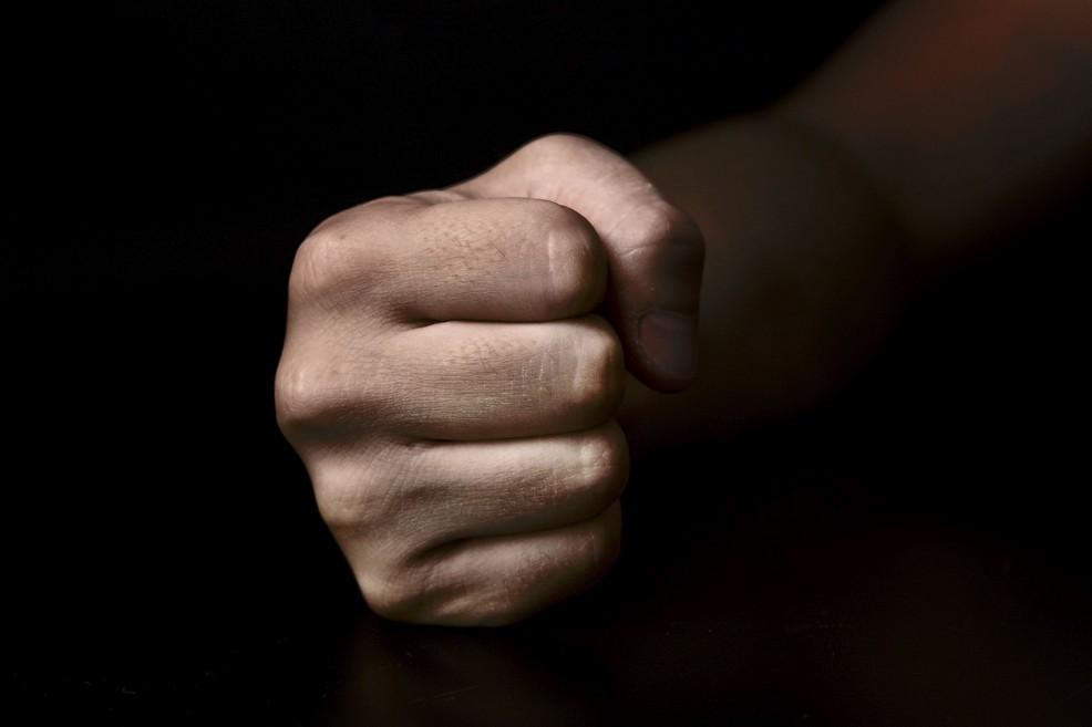 Maltrattamenti in famiglia, arrestato 56enne pregiudicato