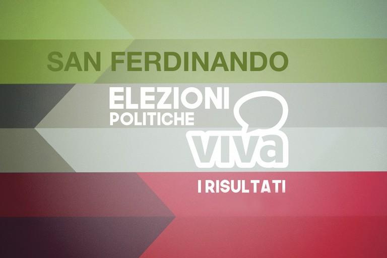 Speciale elezioni politiche 2018