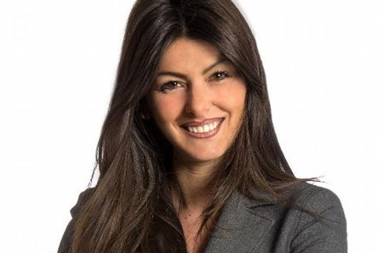 Stella Mele