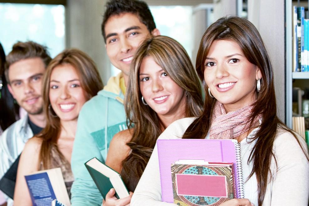 Università Studenti