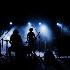 """""""La Gioventù"""", la giovane band di San Ferdinando si presenta"""