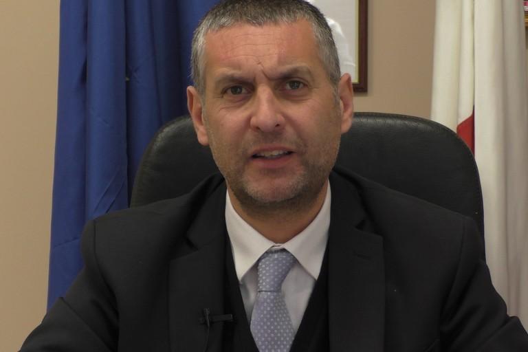 Francesco Di Feo