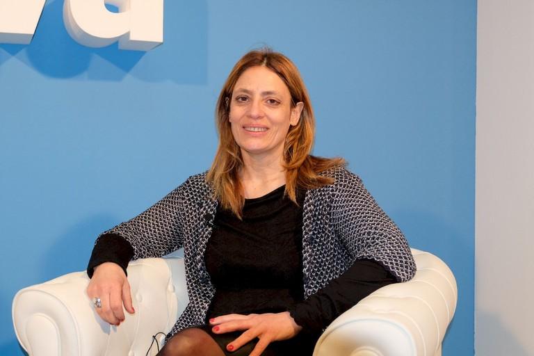 Angela Bruna Piarulli JPG