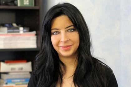 Arianna Camporeale