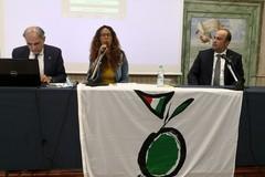 Città dell'Olio, de Lillo: «Con Sonnessa Sud al centro della promozione del territorio»