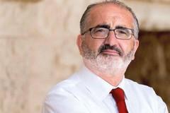Vaccini, Delvecchio: «Massima responsabilità da parte di tutti»